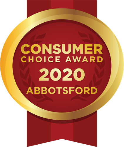 Gallery Image 2020_Abbotsford_CCA_logo(1).png