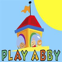 Play Abby/Oui Entertain! Inc.