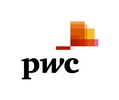 PriceWaterhouseCoopers LLP