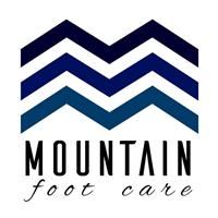 Mountain Foot Care