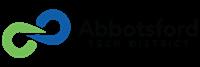 Abbotsford Tech District/Auguston