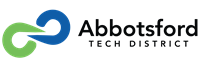 Abbotsford Tech District/Auguston