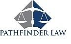 Pathfinder Law