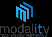 Modality Technology Partners Inc