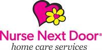 Hire A Caregiver HQ Corp DBA Nurse Next Door