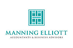 Manning Elliott LLP
