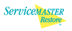 ServiceMaster Restore of Fraser Valley