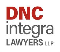 Amrik M. Narang - DNC Integra Lawyers LLP