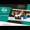 April Membership Luncheon 2020