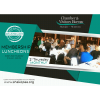 October Membership Luncheon 2020