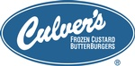 Culver's of Shakopee