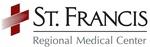 St. Francis Regional Medical Center
