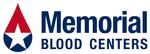 Memorial Blood Centers