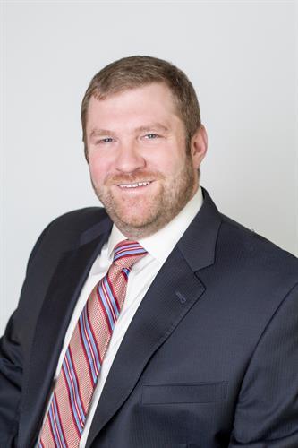 Daniel J. Sagstetter