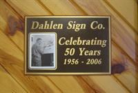 Gallery Image 50th_plaque.jpg