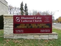 Gallery Image Diamond-Lake-Lutheran-1.jpg
