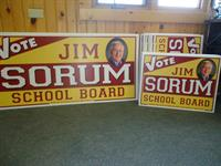 Gallery Image Election_Sign_1.jpg