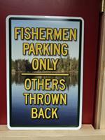 Gallery Image Fishermen_Parking.jpg