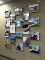 Gallery Image wall_display_1.jpg