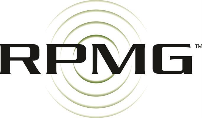 RPMG Inc.