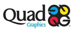Quad/Graphics