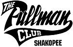 The Pullman Club