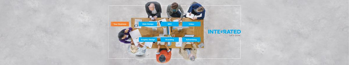 Integrated Marketing+Design
