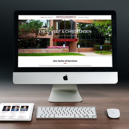 Web Design |