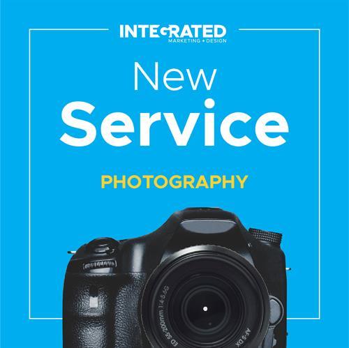 IMD+ Servies