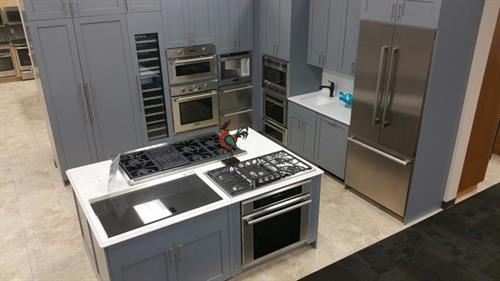 Gallery Image Thermador_Kitchen.jpg