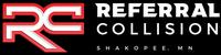 Referral Collision