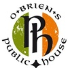 O'Brien's Public House