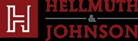 Hellmuth & Johnson, PLLC