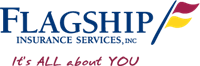 Flagship Insurance Services, Inc.