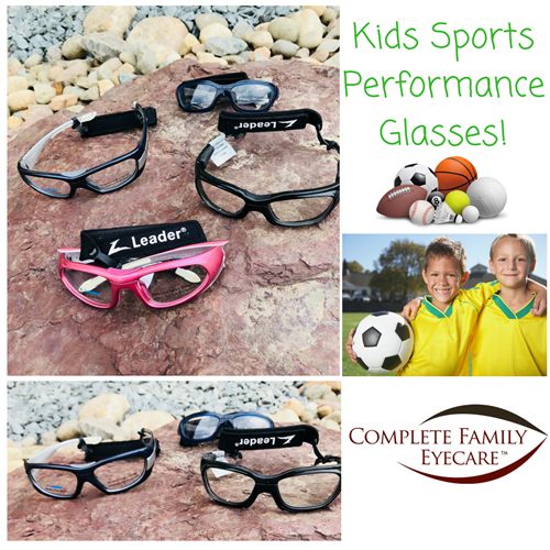 Gallery Image Kids_Sports_Performance_Glasses.png