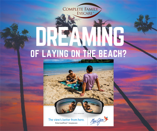Gallery Image Maui_Jim_dreaming_ad.png