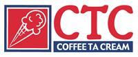 CTC Coffee Ta Cream
