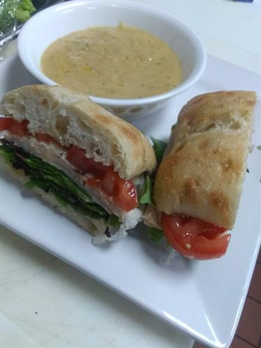 Gallery Image Ciabatta_and_Soup_2020.jpg