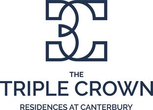 The Triple Crown Residences At Canterbury