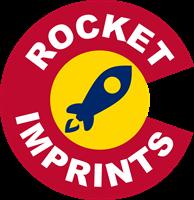 Rocket Imprints