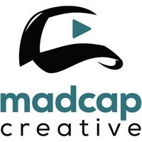 madcap creative