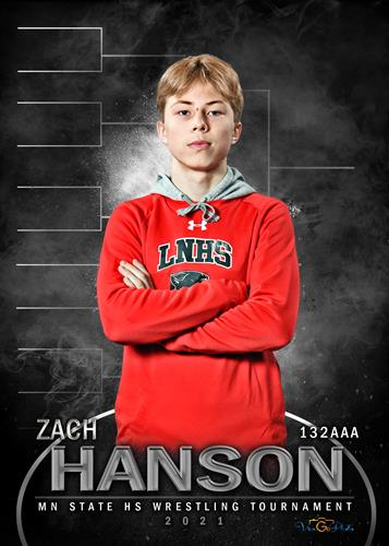 """MN State Wrestling Tournament   *Model Released April 2021* VanGoPhoto""""These are FANTASTIC. I hope you can continue to be the state wrestling tournament photographer -- so much better than previous years! Thank you."""" - Bridgette Hanson (Lakeville North High School Wrestling Parent)"""