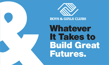 Boys & Girls Club of South SLO County