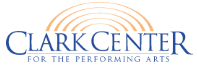Clark Center for the Performing Arts Congratulates their 2021 Clark Center Scholarship Award Winners