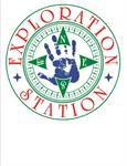 Exploration Station