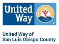 United Way of SLO County