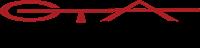 Garing, Taylor & Associates Inc
