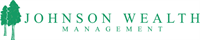 Johnson Wealth Management