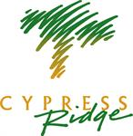 Cypress Ridge Golf Course