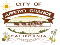 Arroyo Grande Summer Concert Series starts July 4